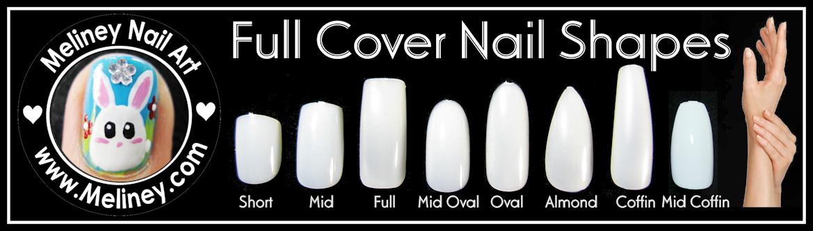 full-nails-xxxxxsmall.jpg